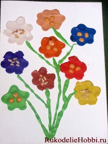 Весёлые открытки для любимых