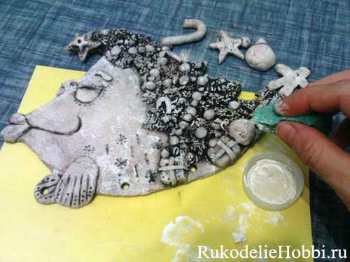Как сшить балдахин в кроватку для новорожденных своими руками выкройки фото