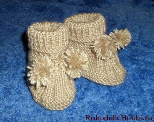 ...шапку кубанку: выкройка снеговик, как сшить из кожи очечник.