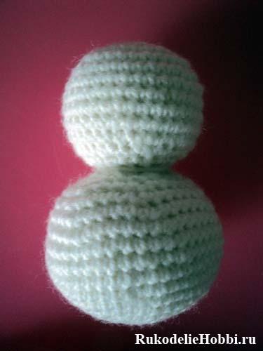 Схема вязания шапок детям фото 607
